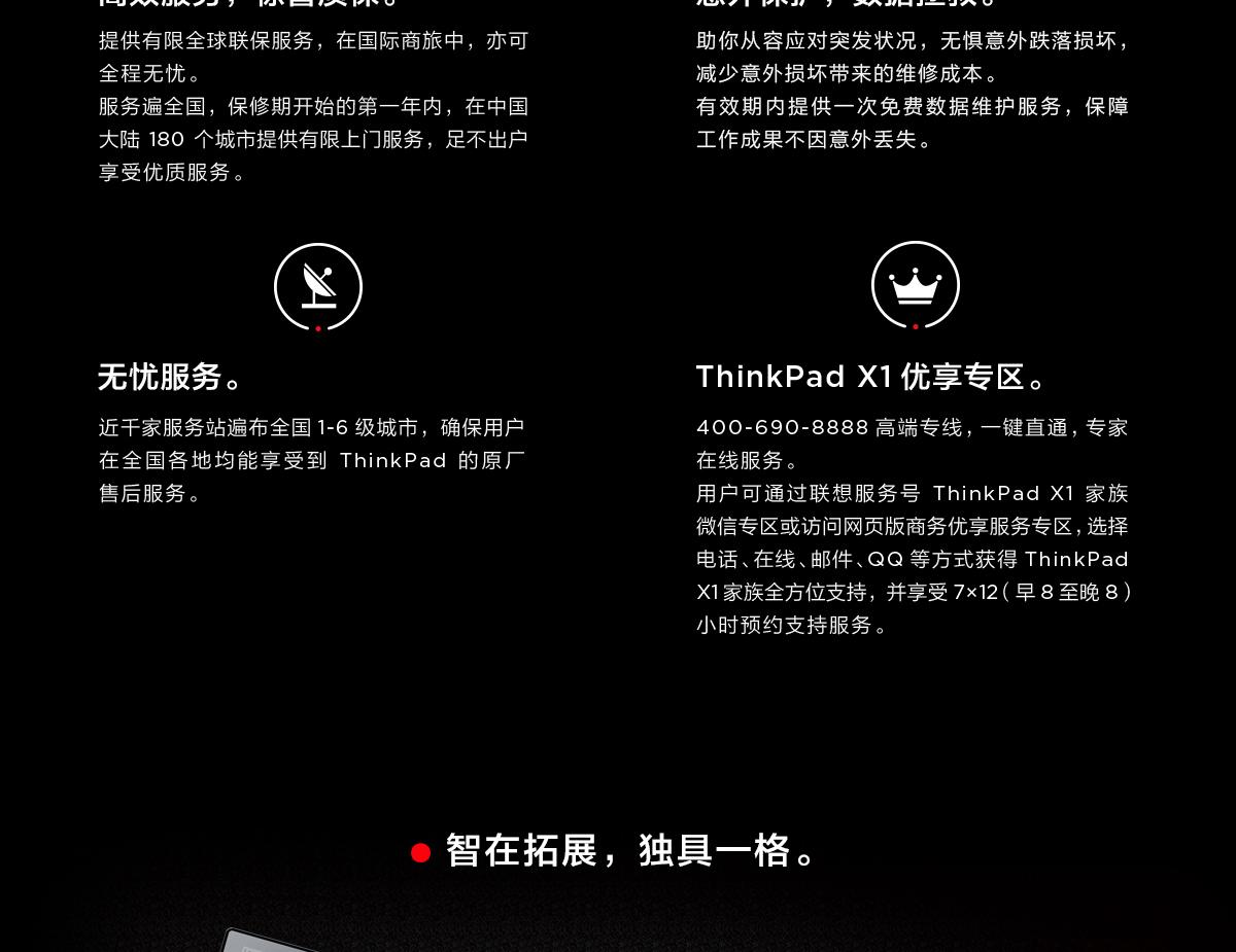 ThinkpadX1 Tablet Evo0