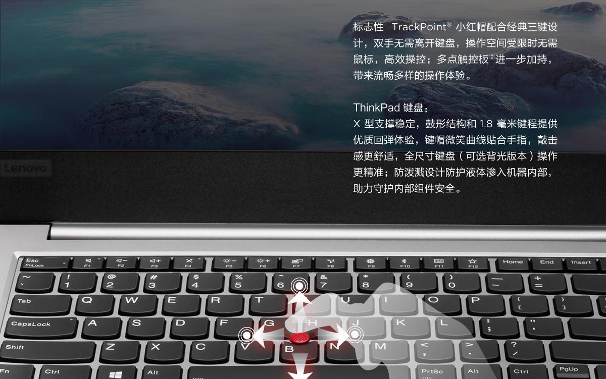 Thinkpad翼 480(PC)3