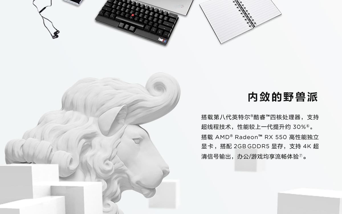 Thinkpad翼 480(PC)7