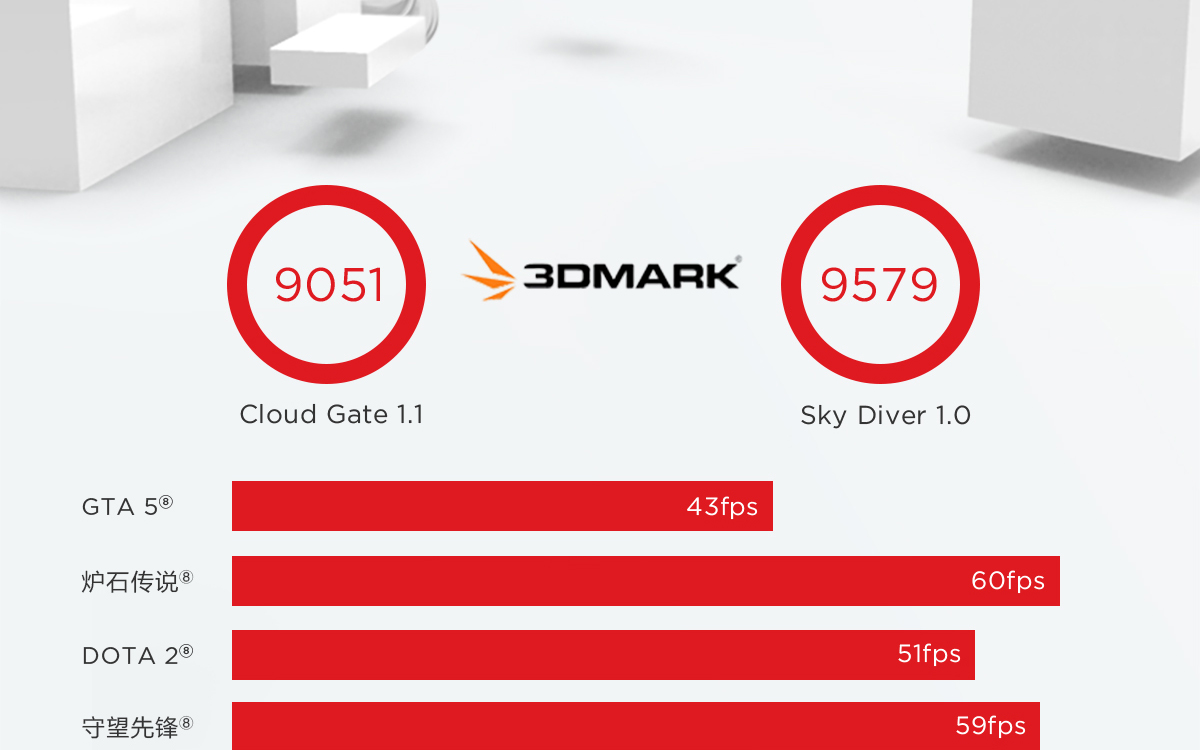 Thinkpad翼 480(PC)8