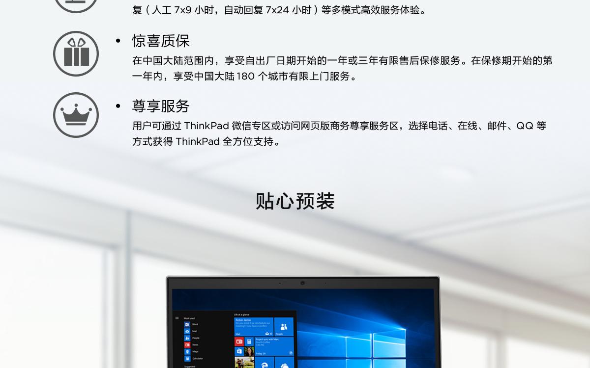 Thinkpad翼 480(PC)13