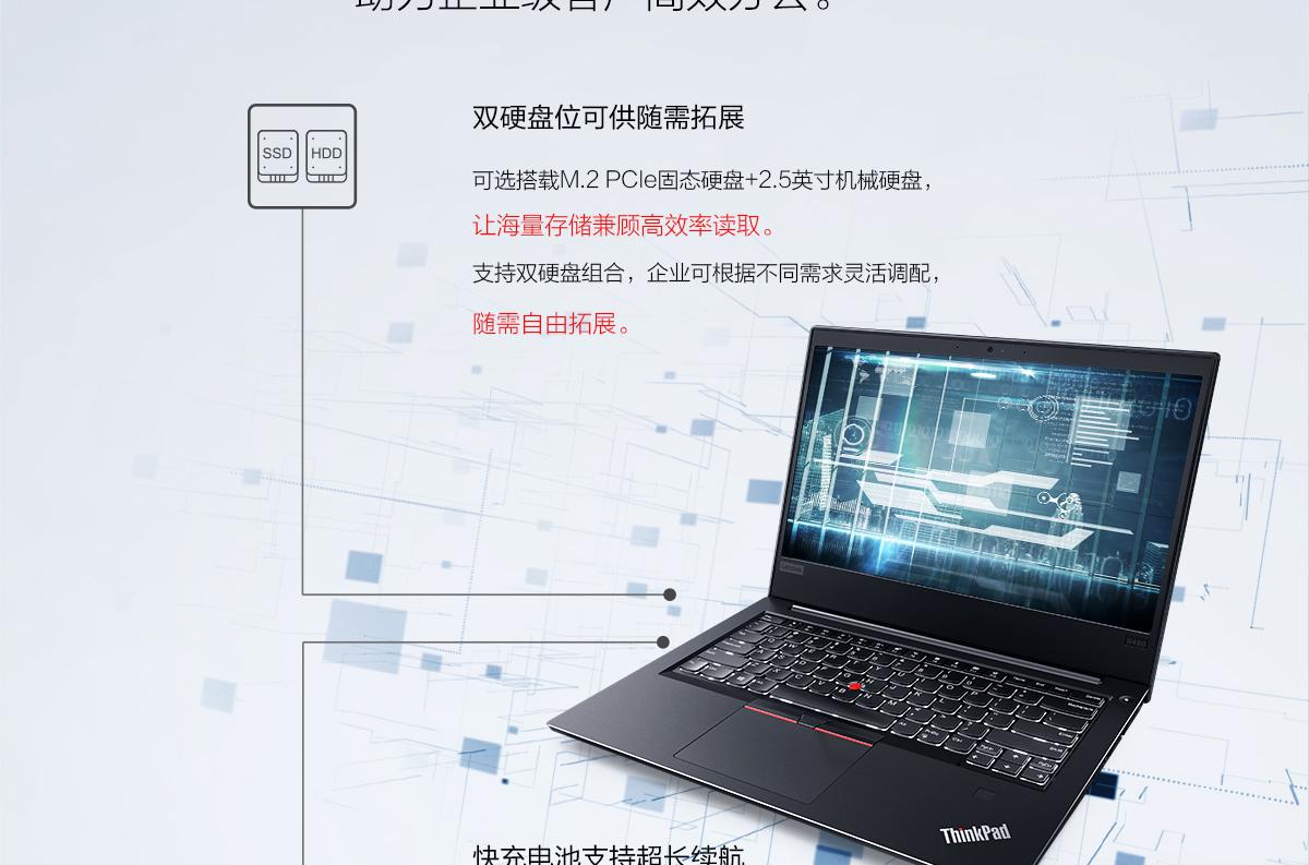ThinkpadR480(PC)4