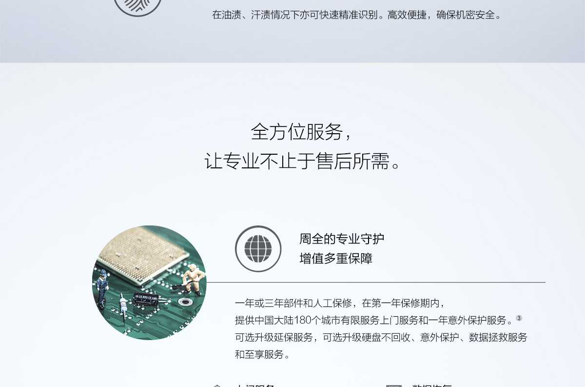 ThinkpadR480(PC)6
