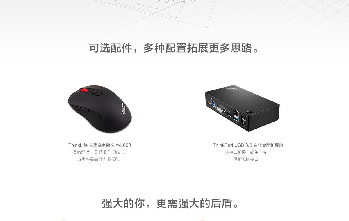 ThinkpadP510