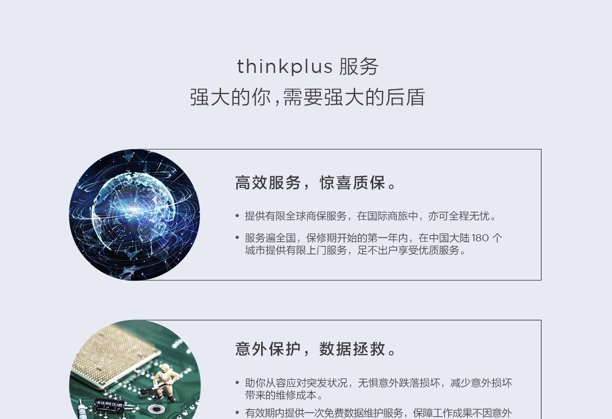 ThinkpadP520
