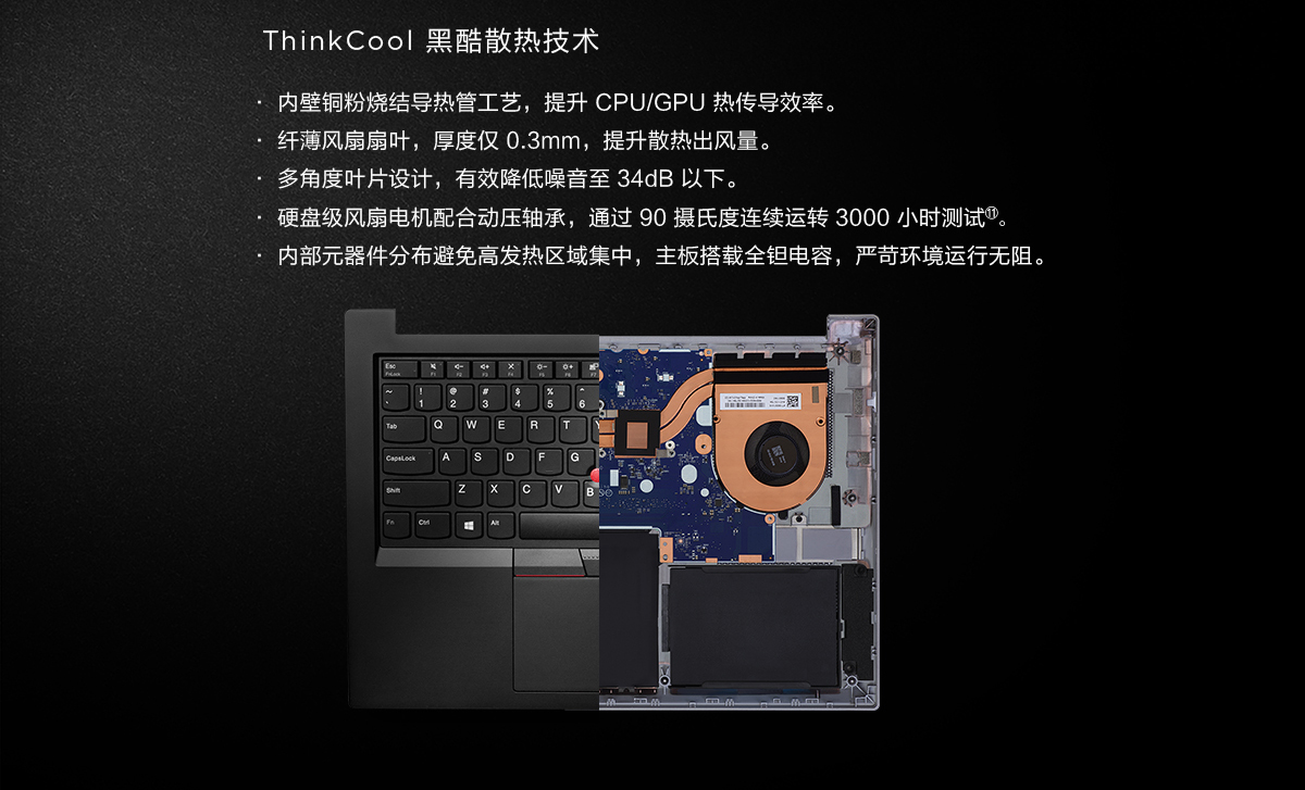 ThinkpadE480(PC)10