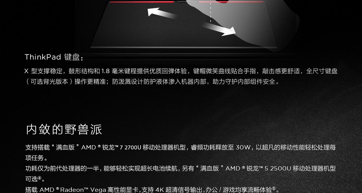 ThinkpadE485(PC)4
