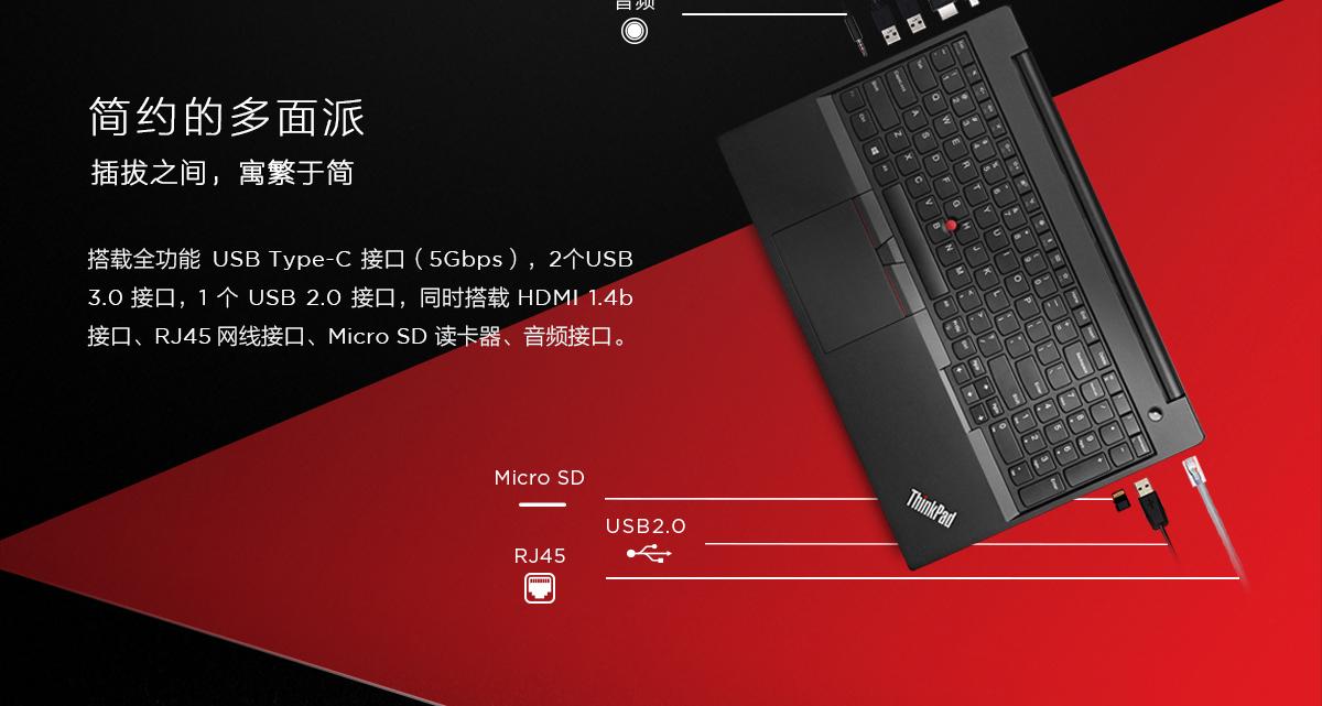 ThinkpadE485(PC)6