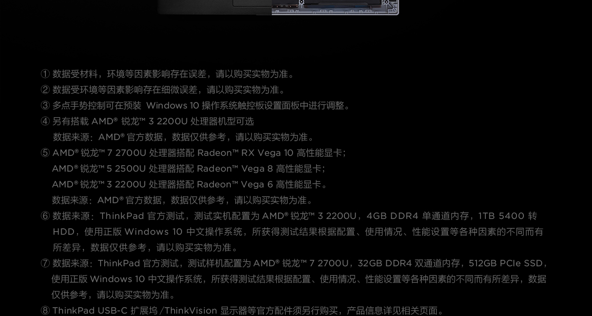 ThinkpadE485(PC)10