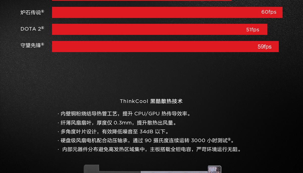 ThinkpadE580(PC)9