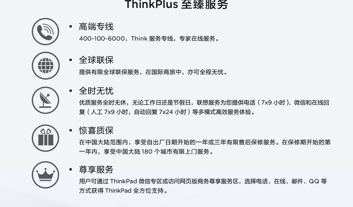 ThinkpadE580 银色版(PC)12