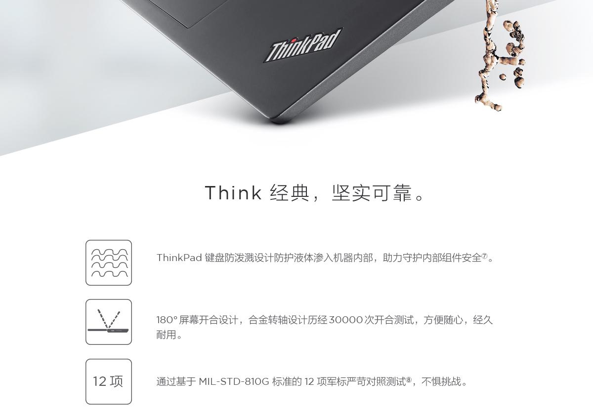 ThinkpadT480s0