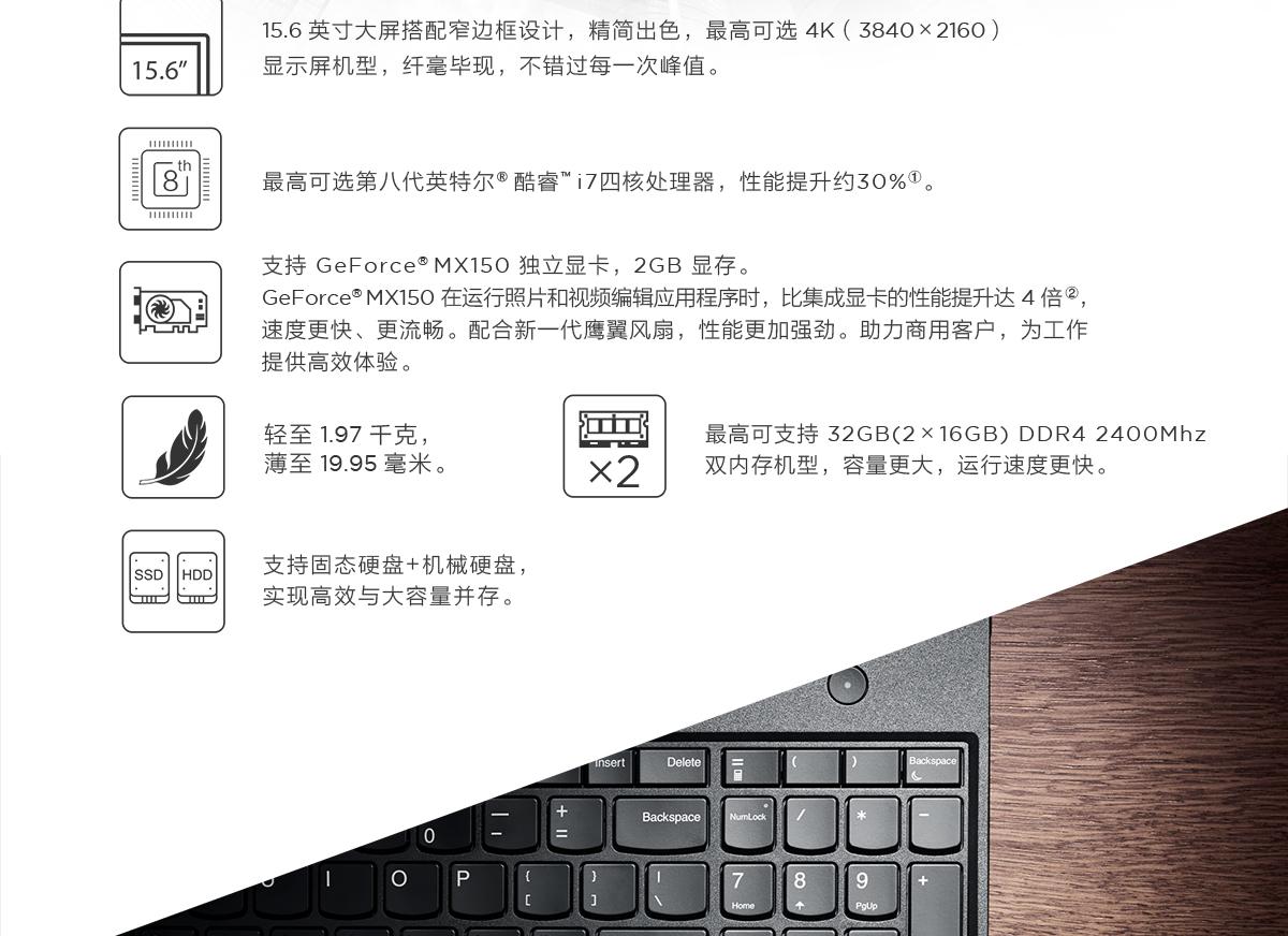 ThinkpadT580(PC)2