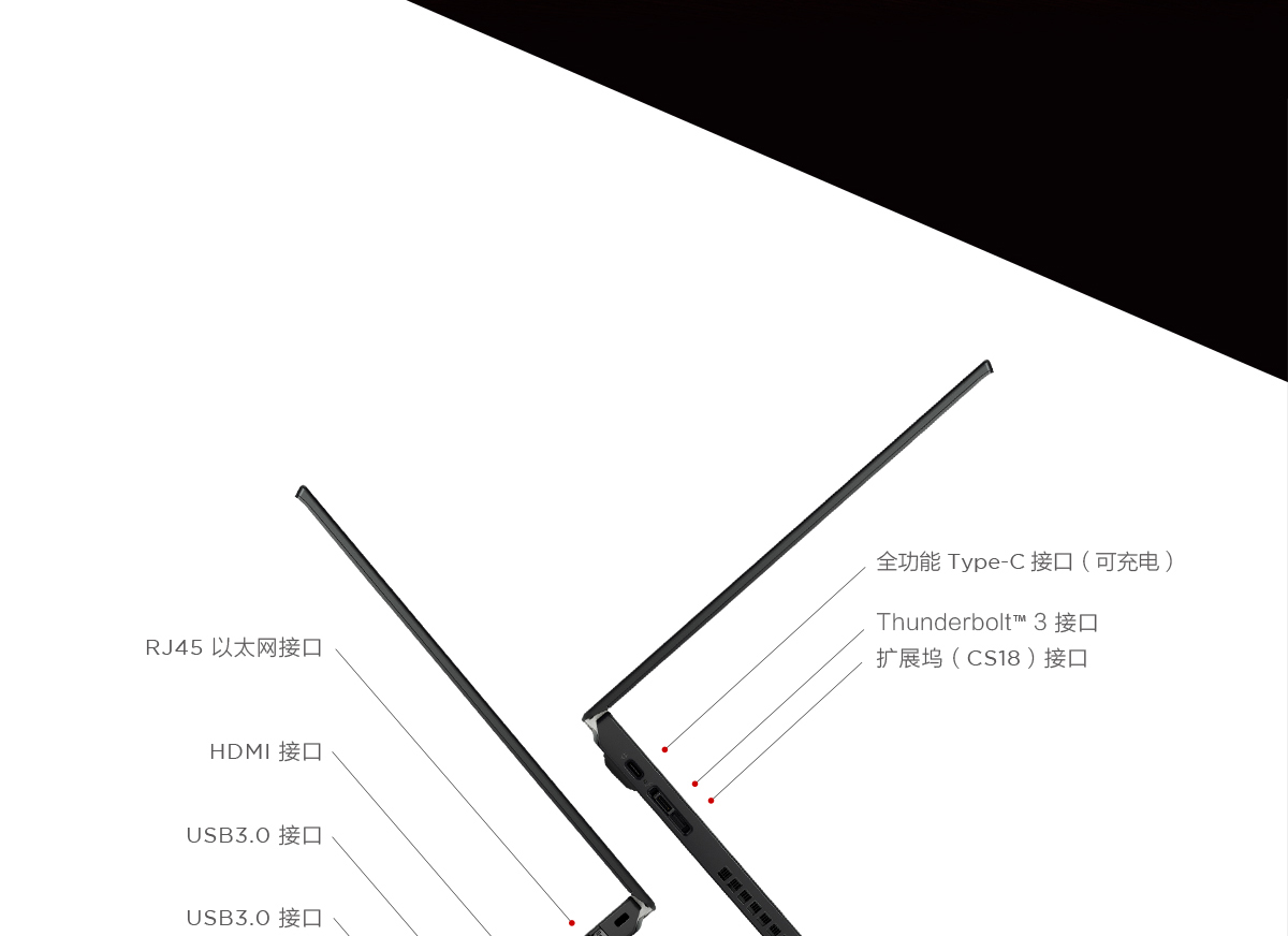 ThinkpadT580(PC)4