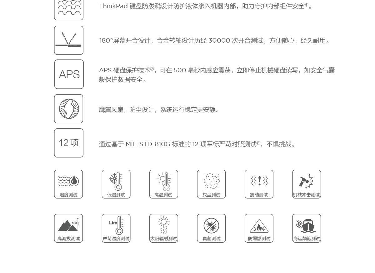ThinkpadT580(PC)11