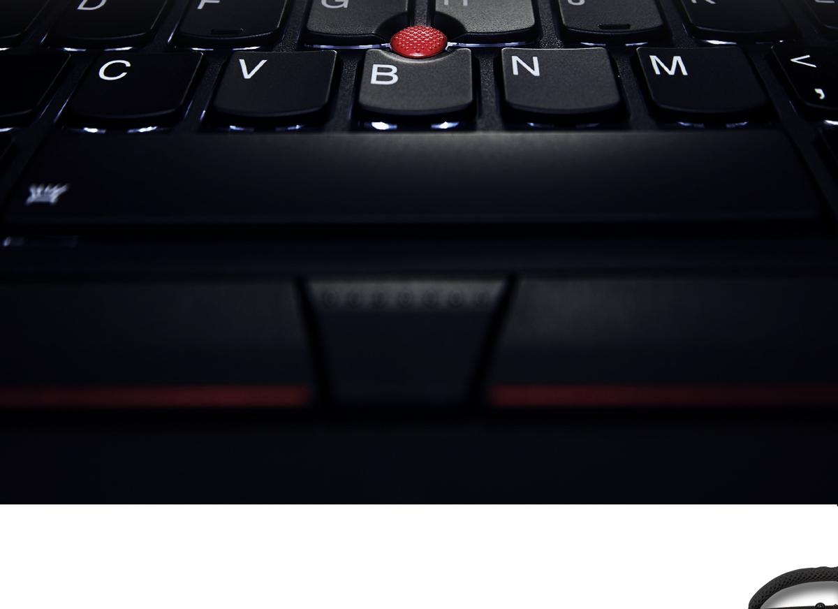 ThinkpadT580(PC)13