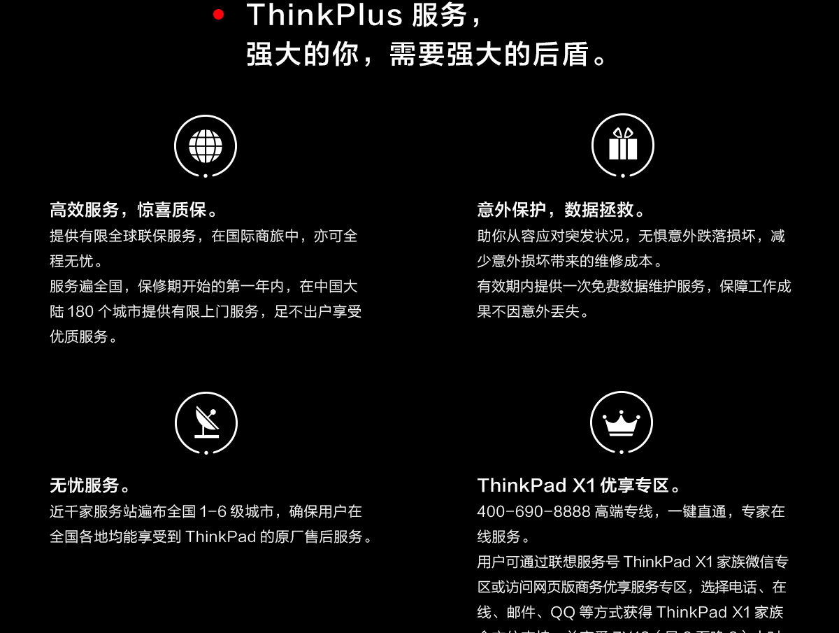 ThinkpadX1 Yoga 20180