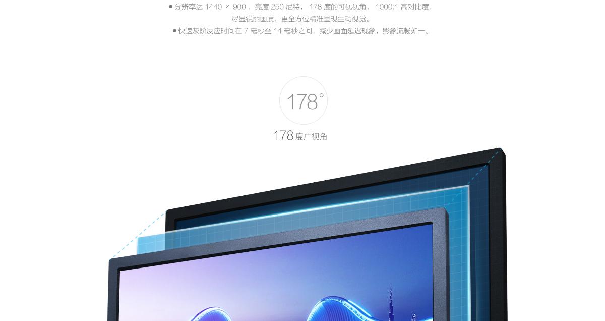 ThinkpadT2054p(PC)3