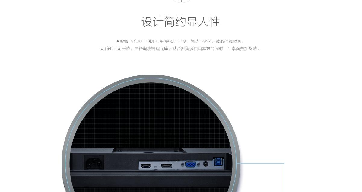 ThinkpadT2054p(PC)5