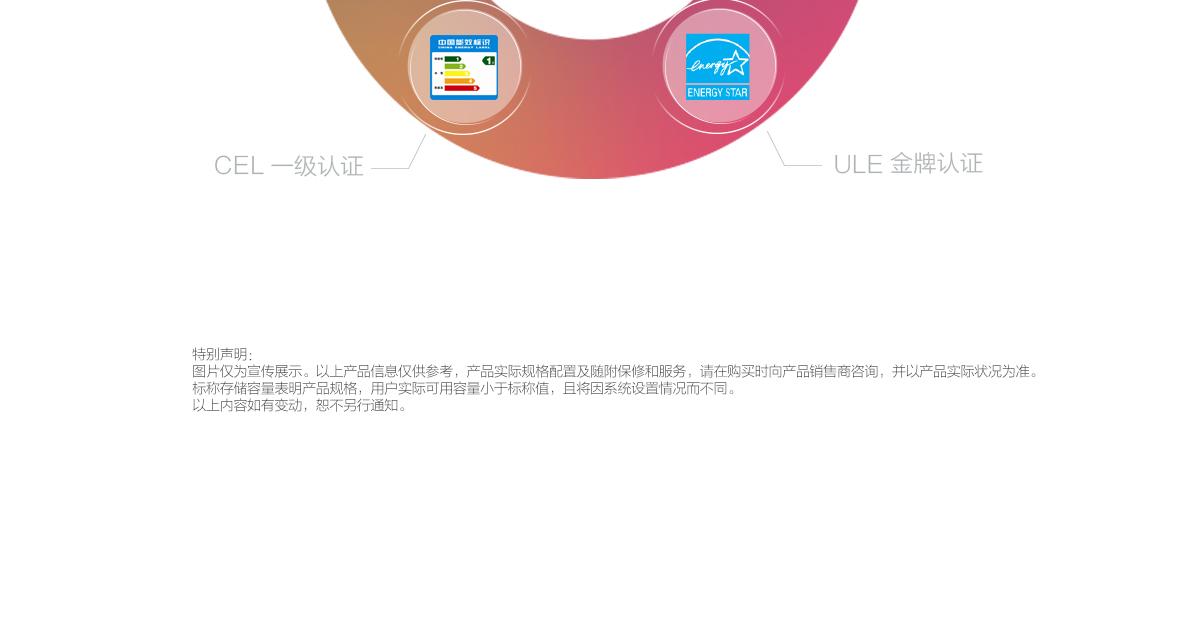 ThinkpadT2054p(PC)8