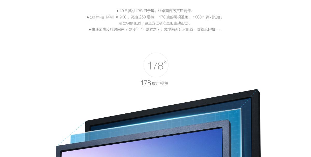 ThinkpadT2054(PC)3
