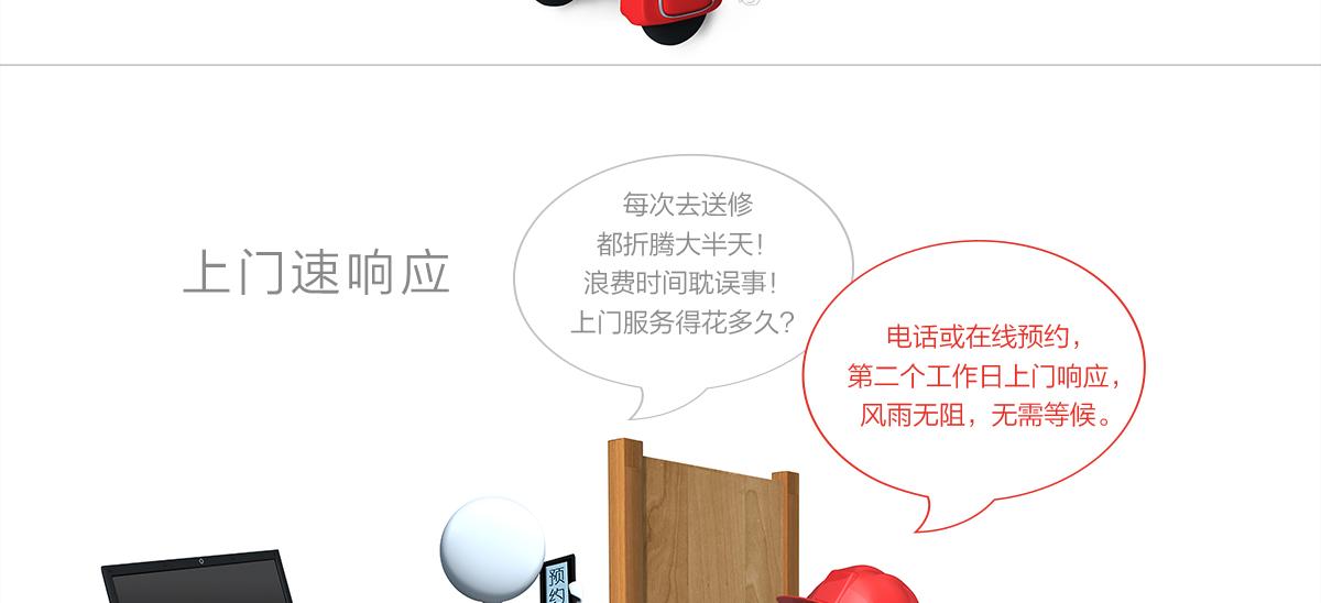 Thinkpad上门服务0