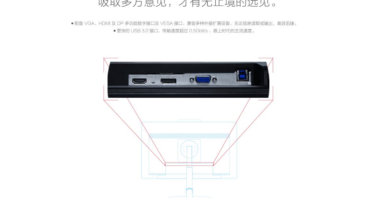 ThinkpadT2324p(PC)6