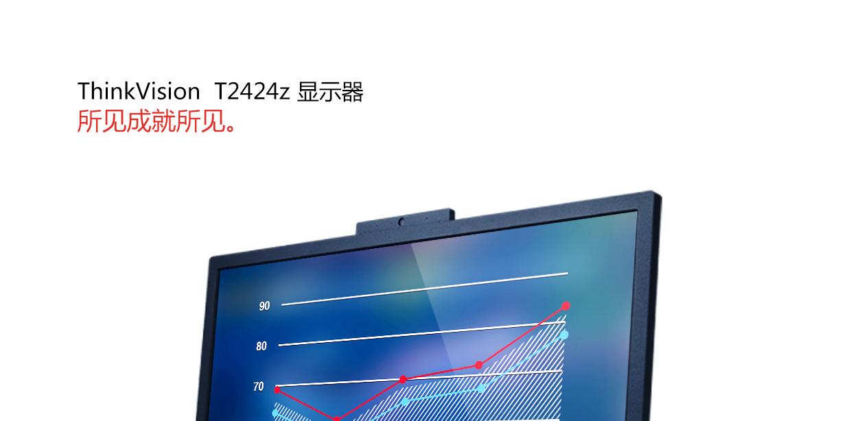 ThinkpadT2424z(PC)1