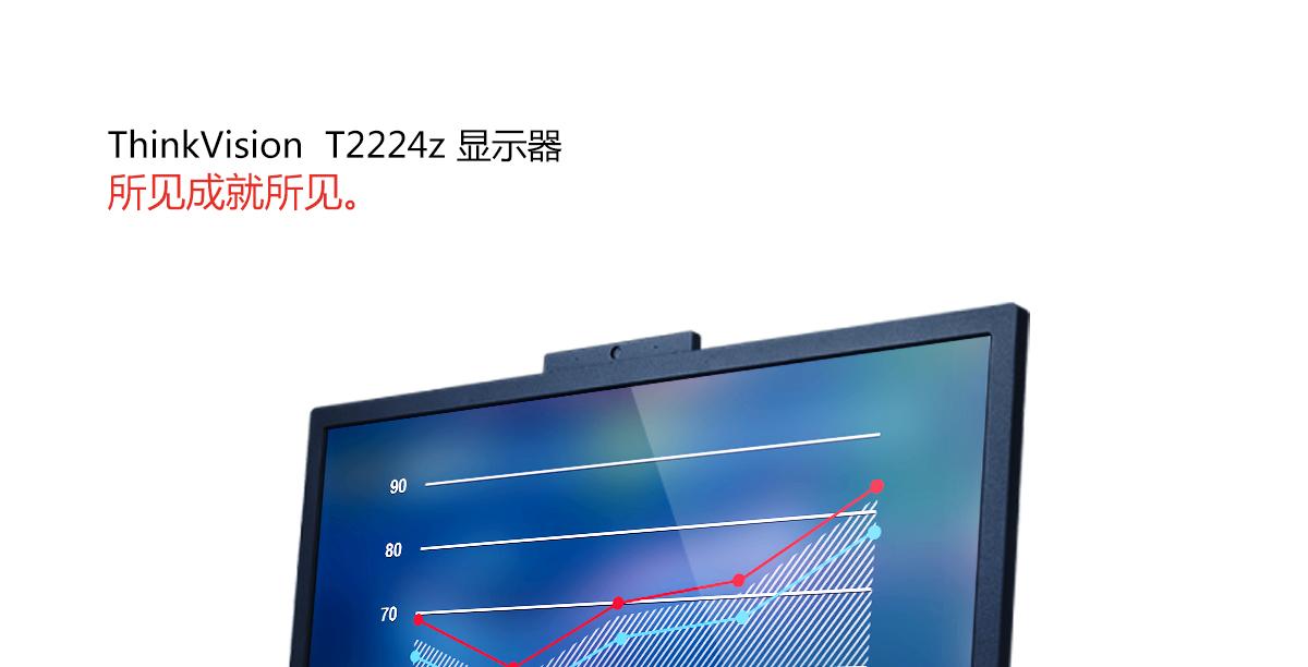 ThinkpadTV T2224z(PC)1