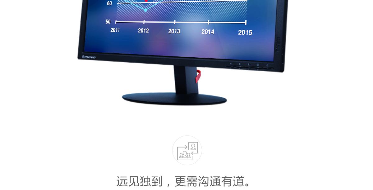 ThinkpadTV T2224z(PC)2