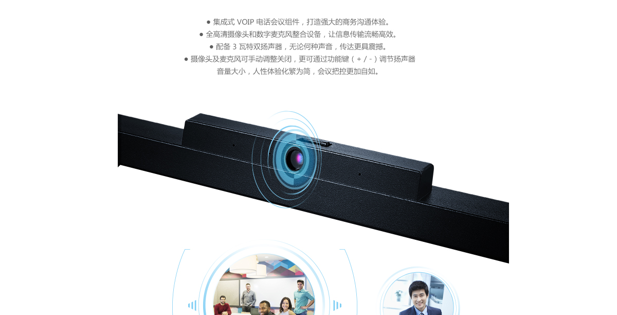 ThinkpadTV T2224z(PC)3