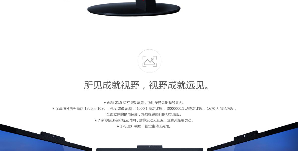 ThinkpadTV T2224z(PC)6