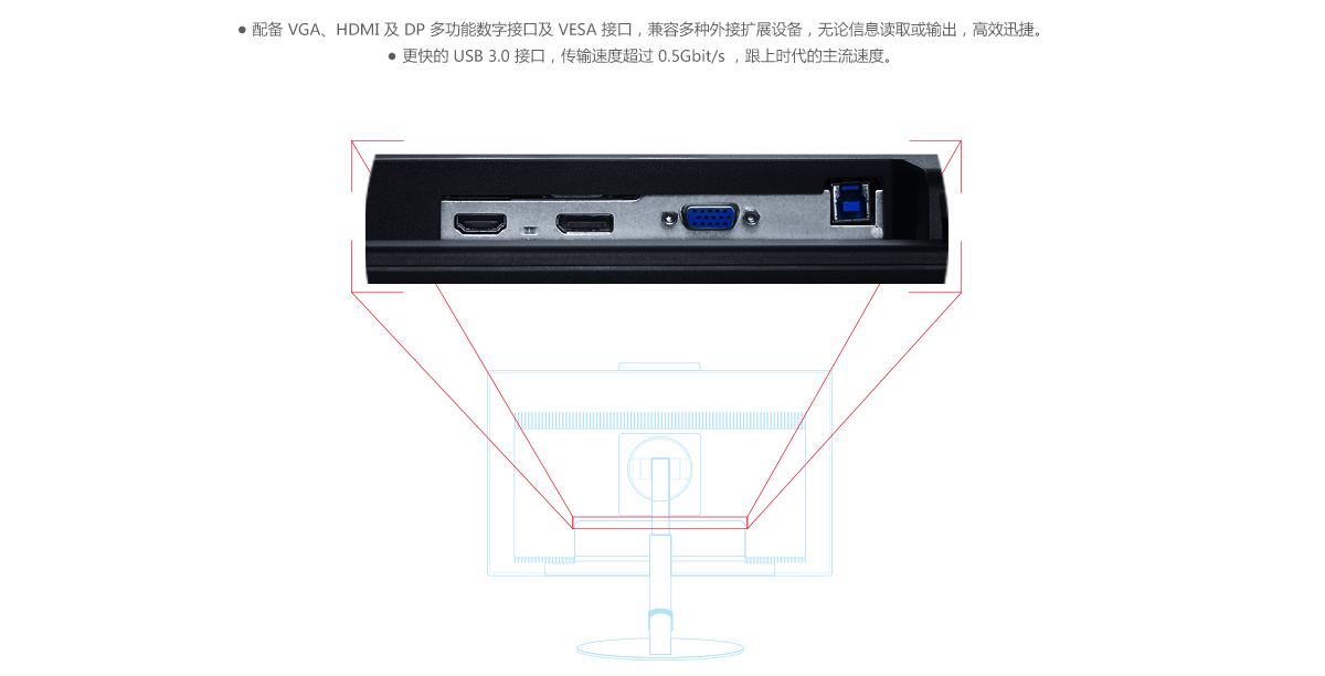 ThinkpadTV T2224z(PC)8