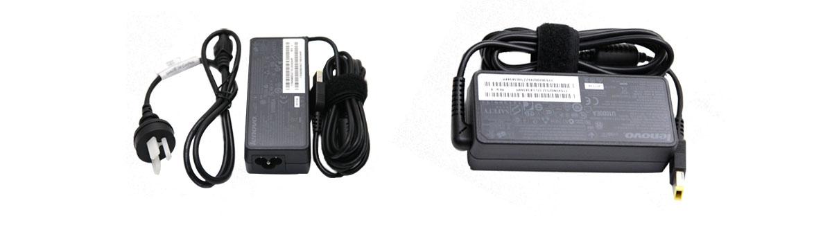 ThinkpadThinkPad 方口电源适配器 (0B47488)0