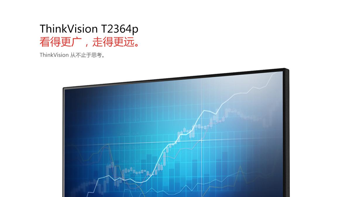 ThinkpadTV T2364p(PC)1