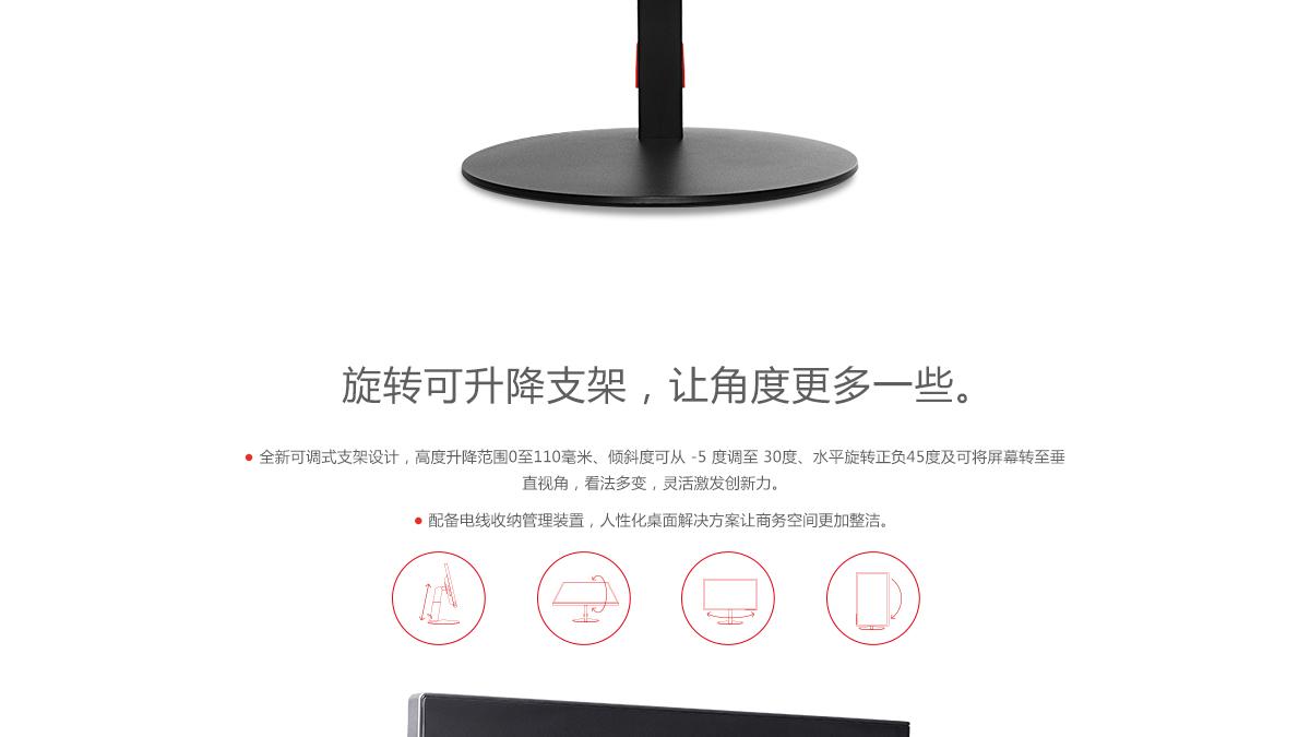 ThinkpadTV T2364p(PC)4