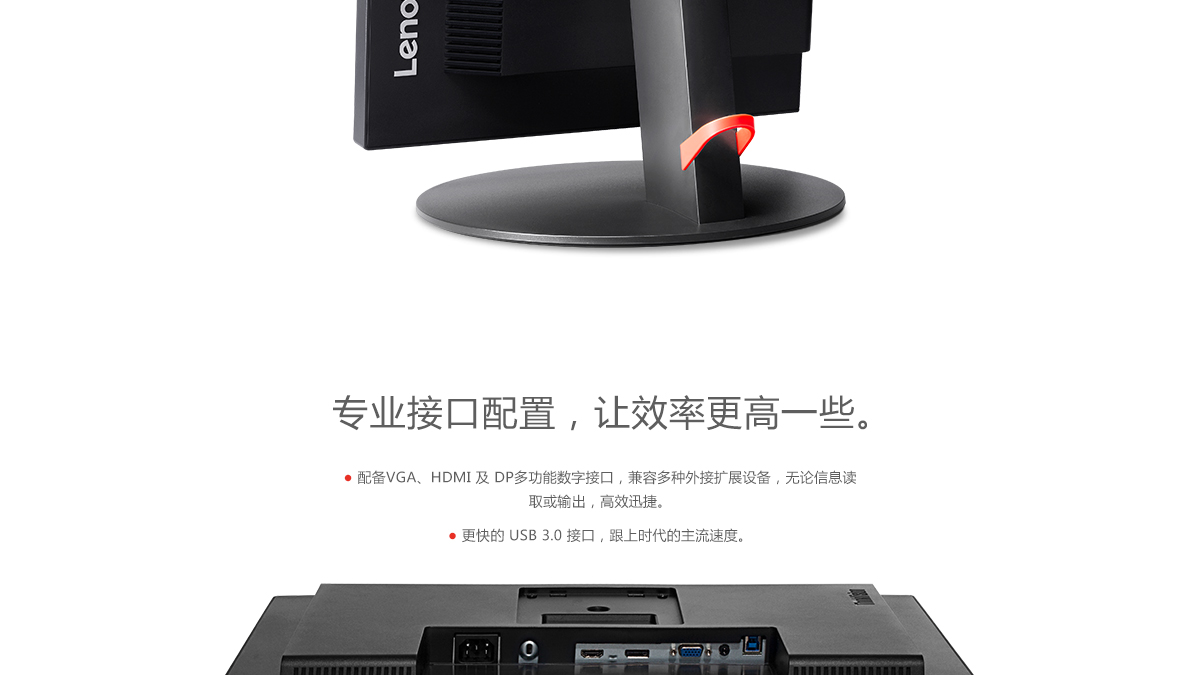 ThinkpadTV T2364p(PC)6