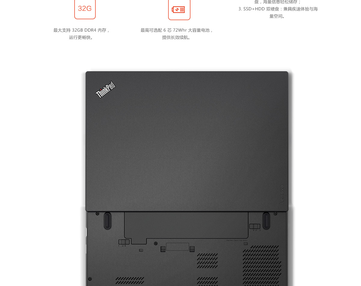 ThinkpadL470(PC)6