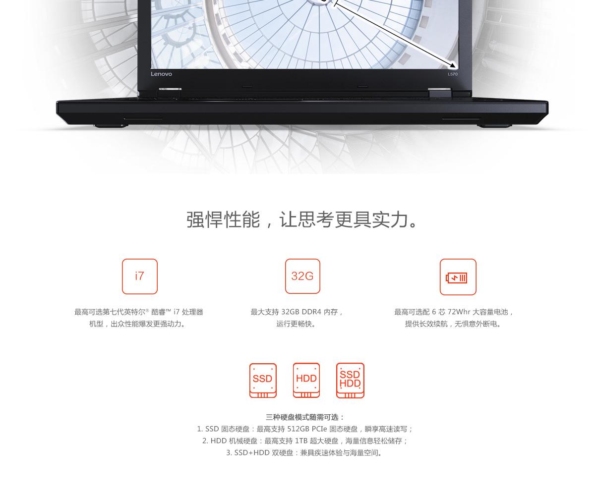 ThinkpadL570(PC)6