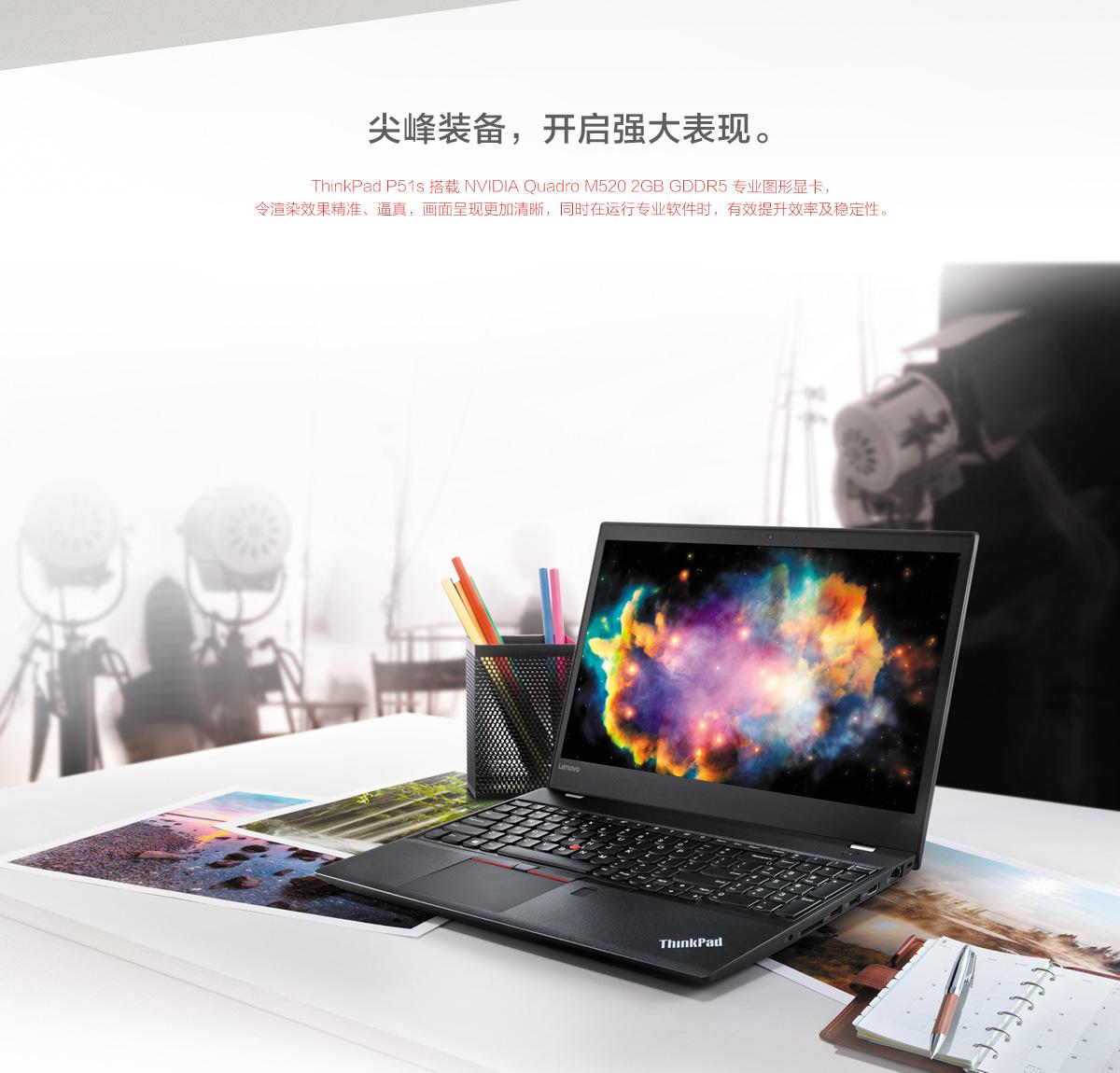 ThinkpadP51s(PC)2
