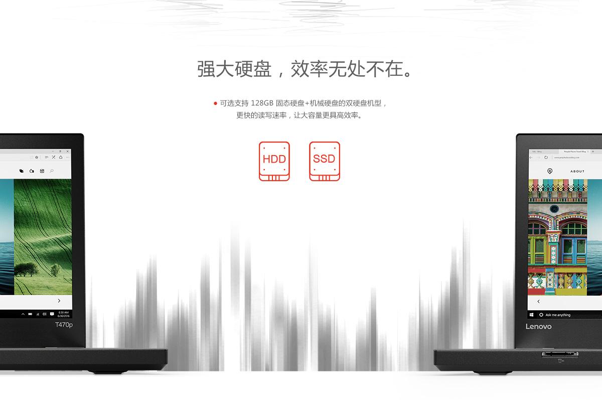 ThinkpadT470p(PC)3