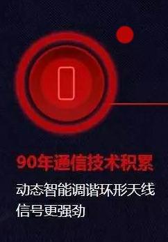 7583090051841
