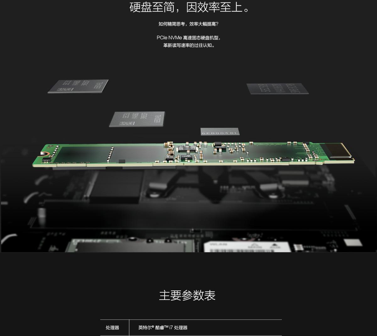 ThinkpadX1 Carbon 2017 银色版(PC)4